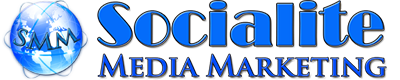 Socialite Media Marketing
